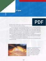marcussi-pagina213