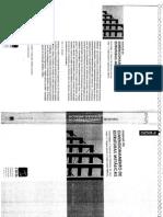 Manual de Dimensionamento de Estruturas Metálicas
