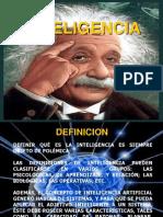 exposicininteligenciaarregladolostiposdeinteligencia-090228173739-phpapp01