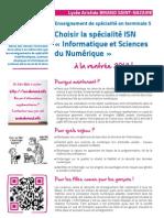 brochure_ISN.pdf
