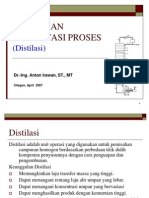 Hand Out5 Distilasi Add