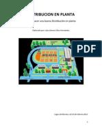 Presentacion Distribucion en Planta