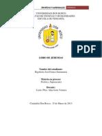TRABAJO DE PROFETA JEREMIAS.docx