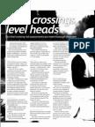 2013-05-01-ApectsNRMagazine-ArticleLevelCrossingsLevelHeads