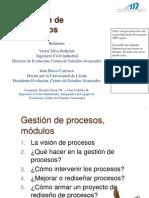 Curso Gesti�n de procesos 2011 97-2003.ppt