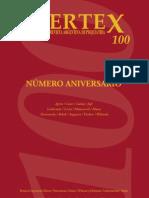 Vertex 100