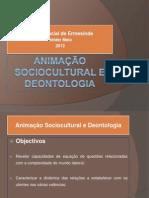Animação_Sociocultural_05_12_2012
