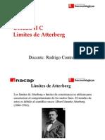 U2 C Limites de A (1)