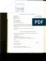 LibroMicrobiological Methods for Assessing Soil Qualit