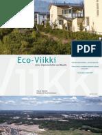 Eco Viikki