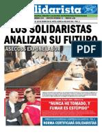 SOLIDARISTA ENE-FEB 2013 BAJA RESOLUCIÓN.pdf