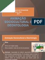 Animação_Sociocultural_07_12_2012