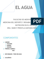 EL AGUA2