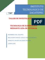 taller 2 PROYECTO FERNOS Y FLACO (1).docx