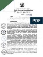 Directiva Elab Exp Tec