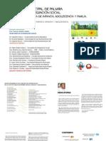 Politica+Publica+Local+de+Infancia