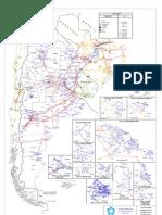 Sistemainterconectado.pdf2
