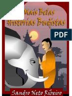 As Mais Belas Histórias Budistas
