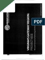 AmericaRising VEDP McAuliffeFOIA GreenTech Doc6