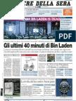 Corriere_03_05_2011