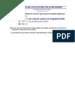 Teoria De Colas Excel (Autor-Alfredo Alonso).xlsx