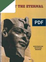 Egypt the Eternal (1970).pdf