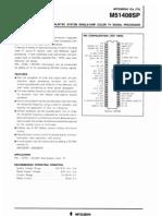 M51408SP.pdf