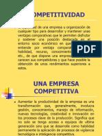 diapositivas conferencia_emprendimiento-2