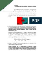Cuestionario de Investigación de Física