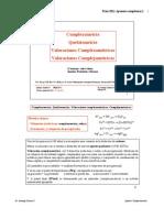 PDF Complexometria