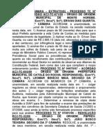 0ff041.2.pdf