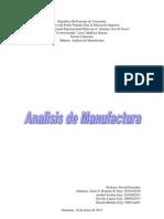 TRABAJO ANALISIS DE MANUFACTURA.docx