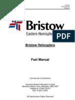 QID 063 - Fuel Manual - Iss 2, Am 1
