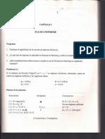 2FUa.pdf