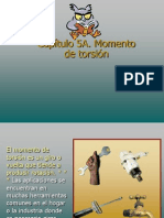 Momento+de+Torsion