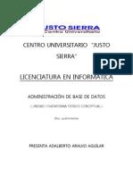 UNIDAD I TEÓRCO CONCEPTUAL-1