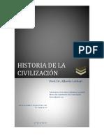Historia de La Civilizacion