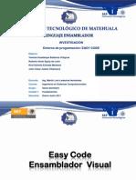 expoeasycode-110327194037-phpapp02