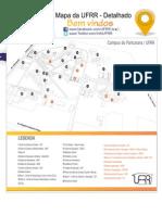 Mapa Da Ufrr 2013 - PDF