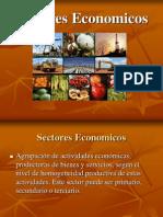 sectores de la economia.pptx