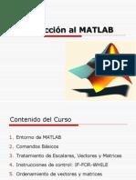 38491751-MatLab-Comandos-Basicos-Funciones.ppt