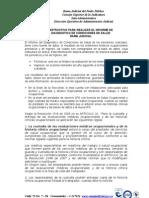 Instrucciones Realizar Informe Diagnostico Condiciones de Salud (1)