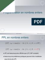 Programmation en nombres entiers.pdf