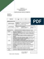 Instrumento Evaluacion Pf