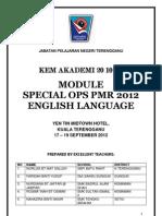 Modul Kem201052 English Pmr[1]