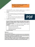 TPNº_4_Operacionalizacion