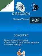 DIRECCION1.ppt