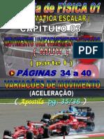 06.MUV