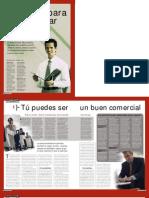 emprendedores consejos para incrementar ventas.pdf