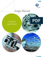 Hydro Design Manual